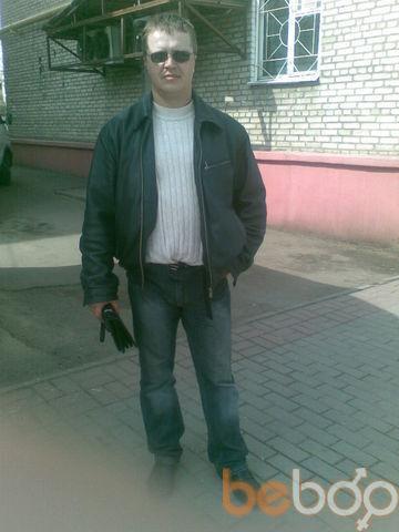 Фото мужчины wasa, Глубокое, Беларусь, 43