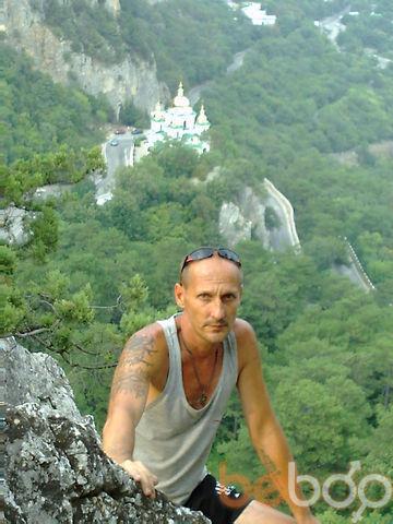 Фото мужчины graf, Гаспра, Россия, 49