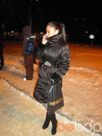 Фото девушки Николь, Рига, Латвия, 29