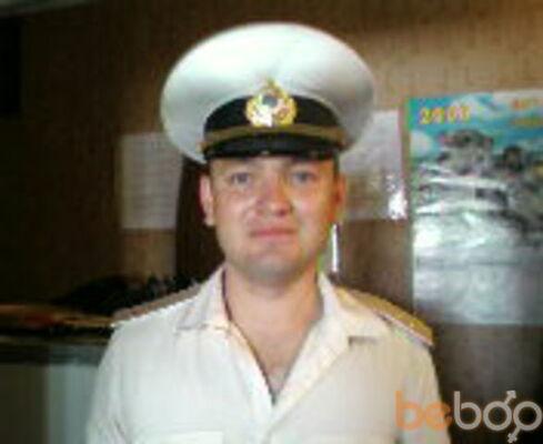 Фото мужчины Денис, Бахчисарай, Россия, 40