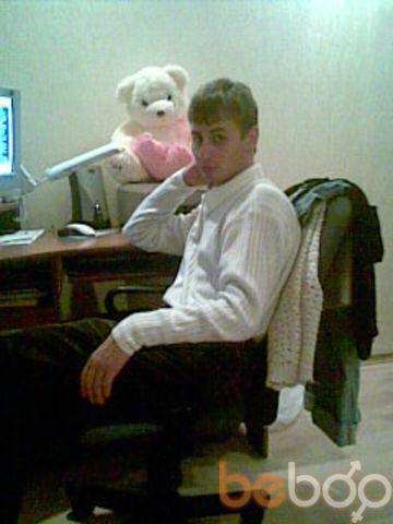 Фото мужчины Денис, Ростов-на-Дону, Россия, 37