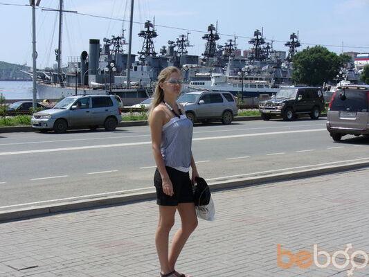Фото девушки Flower, Владивосток, Россия, 33