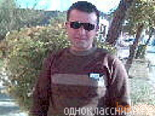 Фото мужчины grant, Ереван, Армения, 44