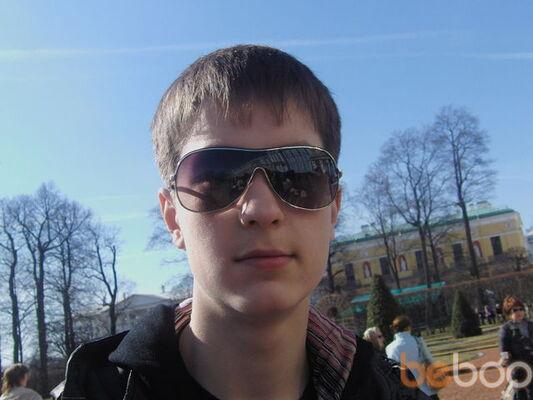 Фото мужчины Дениска, Тверь, Россия, 27