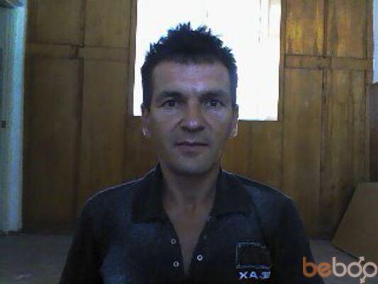 Фото мужчины Руслан, Симферополь, Россия, 47