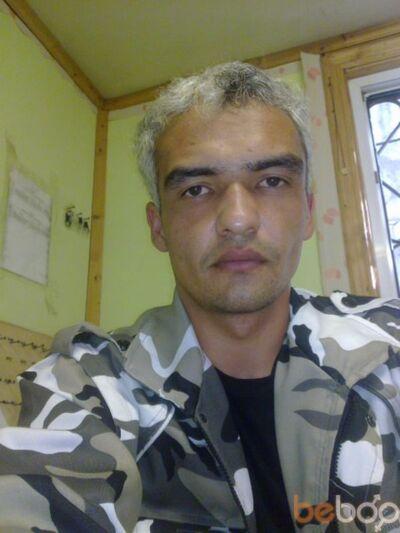 Фото мужчины vaxter12, Москва, Россия, 37