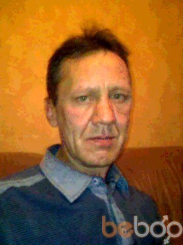 Фото мужчины voronn, Комсомольск-на-Амуре, Россия, 55