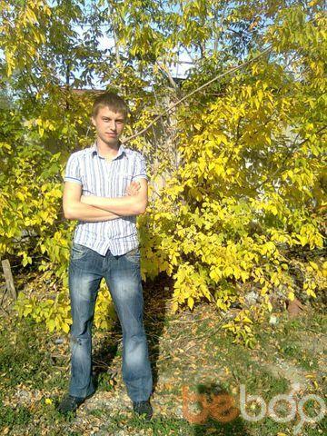 Фото мужчины Антошка, Иваново, Россия, 27
