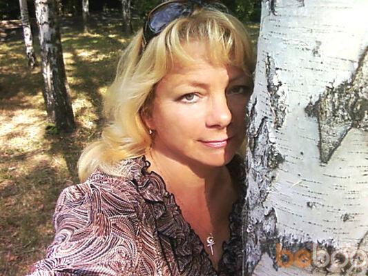 Фото девушки Svetlana, Ялта, Россия, 53