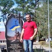 Фото мужчины Олег, Киев, Украина, 75