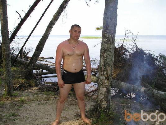 Знакомства Мужчины Рыбинск