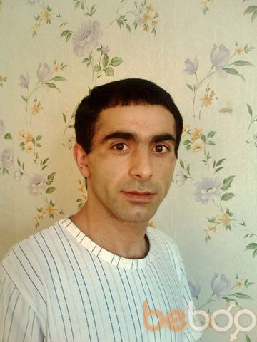 Фото мужчины Григори, Нижний Новгород, Россия, 37