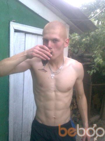 Фото мужчины kalean, Унгены, Молдова, 28