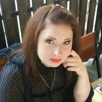 Фото девушки Леночка, Киев, Украина, 29