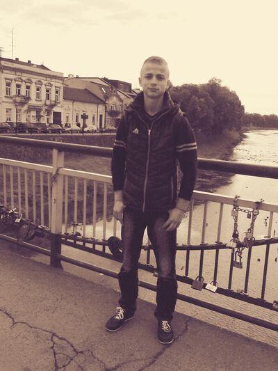 Фото мужчины vasi, Киев, Украина, 19