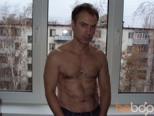 Фото мужчины Vadim, Пенза, Россия, 51