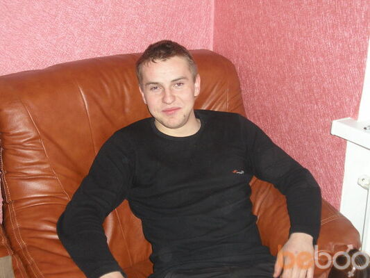Фото мужчины serglord06, Киев, Украина, 31