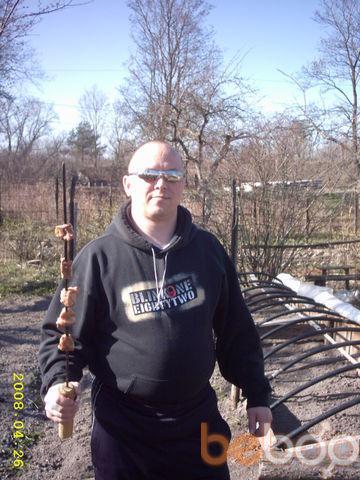 Фото мужчины valeralit, Кохтла-Ярве, Эстония, 44