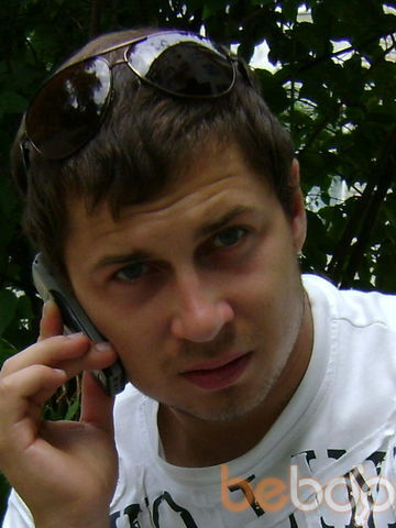 Фото мужчины shabumer, Брест, Беларусь, 31