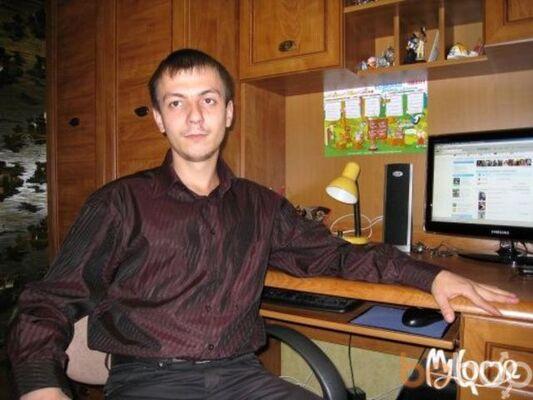 Фото мужчины vitera, Днепропетровск, Украина, 30