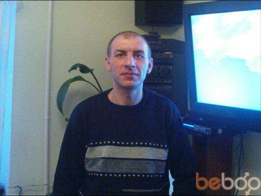Фото мужчины андрей, Ишимбай, Россия, 37