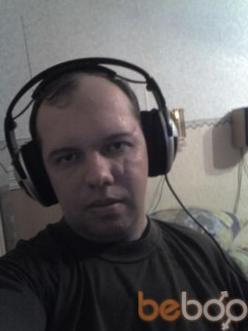 Фото мужчины vitek, Ис, Россия, 38