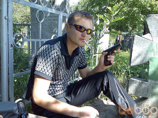 Фото мужчины ШТОРМ, Кишинев, Молдова, 30