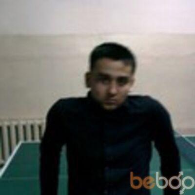 Фото мужчины mostovoi, Алматы, Казахстан, 25