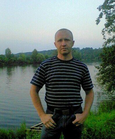 Николай сайт знакомств смоленск