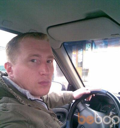 Фото мужчины витязь, Зеленоград, Россия, 36