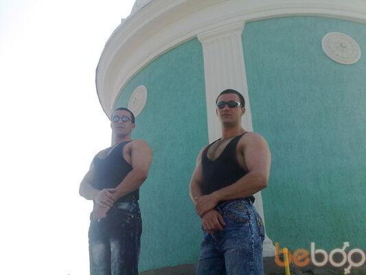 Фото мужчины vova, Красноармейск, Украина, 30