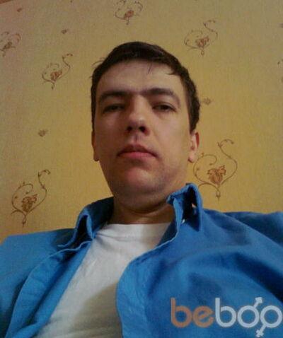 Фото мужчины Taurus, Киев, Украина, 35