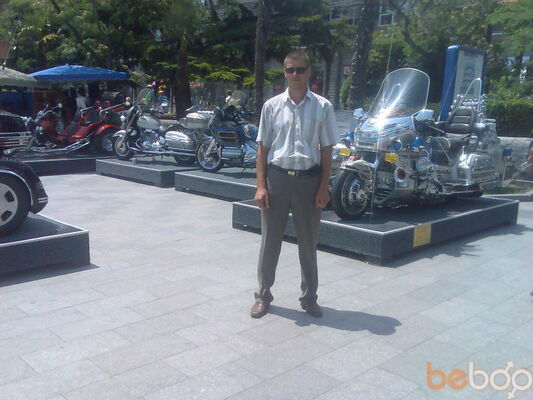 Фото мужчины Petru, Кишинев, Молдова, 42