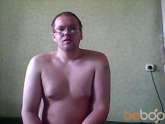 Фото мужчины artem, Санкт-Петербург, Россия, 35