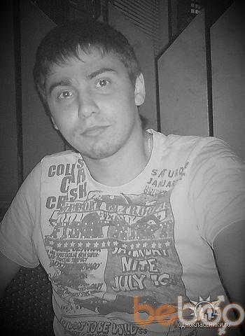 Фото мужчины tvimbim, Москва, Россия, 29