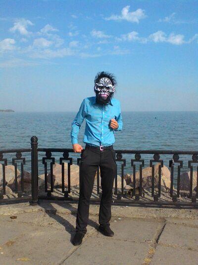 Фото мужчины Ярослав, Днепропетровск, Украина, 23