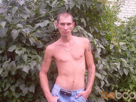 Фото мужчины андрей, Вильнюс, Литва, 36