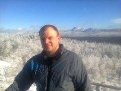 Фото мужчины санек, Куса, Россия, 28