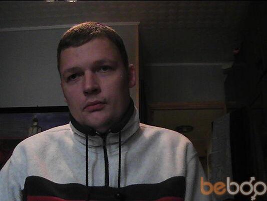 Фото мужчины денис, Электросталь, Россия, 37