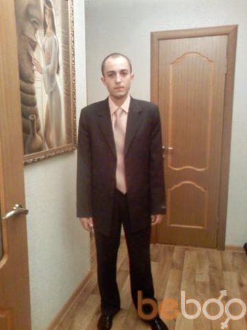 Фото мужчины Rellum, Чернигов, Украина, 30