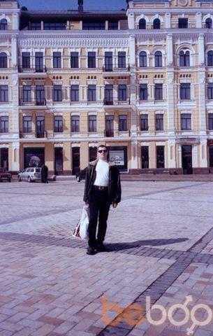 Фото мужчины USA, Киев, Украина, 49