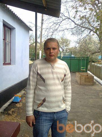 Фото мужчины tolik, Николаев, Украина, 33