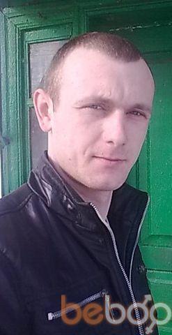 Фото мужчины karakadoom, Лубны, Украина, 31