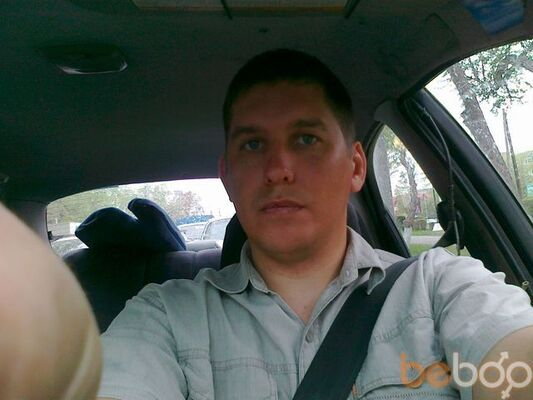 Фото мужчины turami, Тюмень, Россия, 38