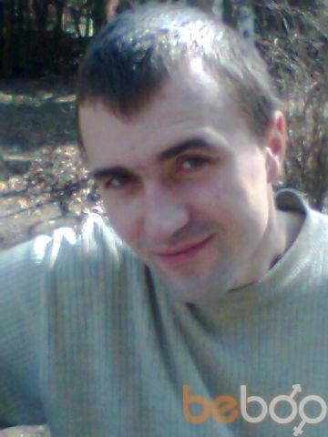 Фото мужчины jurec, Львов, Украина, 34