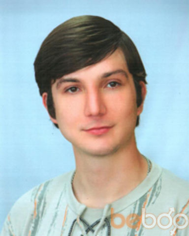 Фото мужчины Serg, Ялта, Россия, 33