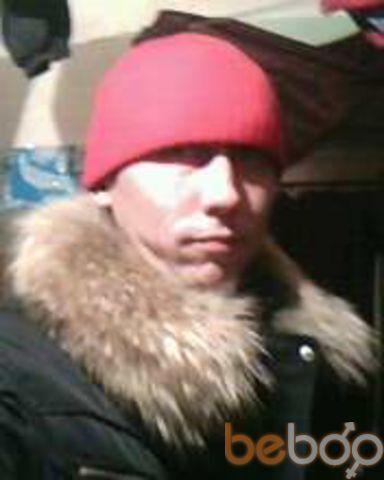 Фото мужчины Валерян, Днепропетровск, Украина, 36