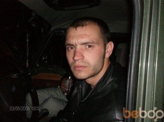 Фото мужчины ivaha, Саратов, Россия, 34
