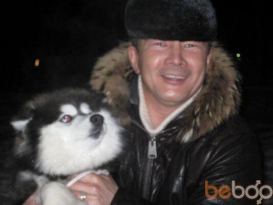 Фото мужчины Aleks, Южно-Сахалинск, Россия, 47