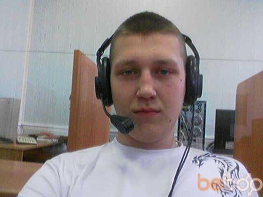 Фото мужчины SAVL, Тамбов, Россия, 26
